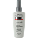 Kerastase Specifique Lotion Densitive Gl 4.2 oz (Packaging May Vary) for unisex by Kerastase