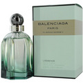 Balenciaga Paris L'Essence Eau De Parfum Spray 2.5 oz for women by Balenciaga