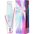 Beyonce Pulse Summer Edition Eau De Parfum Spray 3.4 oz for women by Beyonce