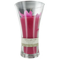 BLOOMING ORCHID SCENTED Candles przez Blooming Orchid Scented