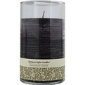 NEW MOON Candles por New Moon
