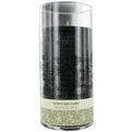 NEW MOON Candles esittäjä(t): New Moon