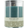 OCEAN BREEZE Candles z Ocean Breeze