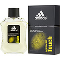 ADIDAS INTENSE TOUCH Cologne de Adidas