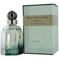 Balenciaga Paris L'Essence Eau De Parfum Spray 1.7 oz for women by Balenciaga