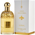 Aqua Allegoria Lys Soleia Eau De Toilette Spray 4.2 oz for women by Guerlain