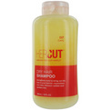 HERCUT Haircare pagal