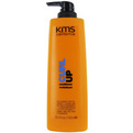 KMS CALIFORNIA Haircare par KMS California
