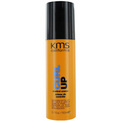 Kms California Curl Up Control Creme 5.1 oz for unisex by Kms California