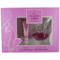 BABY PHAT GODDESS Perfume by Kimora Lee Simmons