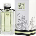 Gucci Flora Gracious Tuberose Edt Spray 3.4 oz for women by Gucci