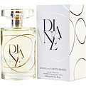 Diane Edt Spray 3.4 oz for women by Diane Von Furstenberg