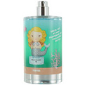 Harajuku Lovers 'G' Of The Sea Edt Spray 3.4 oz (Limited Edition) *Tester for women by Gwen Stefani