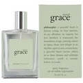 PHILOSOPHY ETERNAL GRACE Perfume av Philosophy