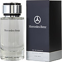 MERCEDES-BENZ Cologne by Mercedes-Benz