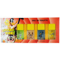 LOONEY TUNES VARIETY Fragrance de Looney Tunes