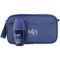 NAVY Cologne pagal Dana