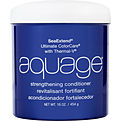 AQUAGE Haircare z Aquage