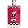 HARAJUKU LOVERS WICKED STYLE MUSIC Perfume by Gwen Stefani