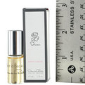 Esprit d'Oscar Eau De Parfum Roll On .10 oz Mini for women by Oscar De La Renta