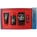 ED HARDY BORN WILD Cologne od Christian Audigier