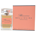 Blumarine Bellissima Intense Eau De Parfum Spray 3.4 oz for women by Blumarine
