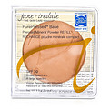 Jane Iredale Purepressed Base Pressed Mineral Powder Refill Spf 20 - Riviera --9.9g/0.35oz for women by Jane Iredale
