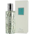 Escale A Parati Eau De Toilette Spray 2.5 oz for women by Christian Dior
