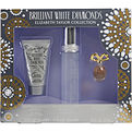 WHITE DIAMONDS BRILLIANT Perfume z Elizabeth Taylor