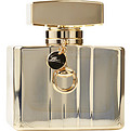 Gucci Premiere Eau De Parfum Spray 2.5 oz *Tester for women by Gucci