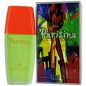 PARISINA BY PARIS Perfume poolt Paris