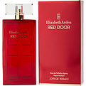 Red Door Edt Spray 3.3 oz (100th Anniversary Edition Bottle) for women by Elizabeth Arden