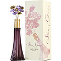 Selena Gomez Eau De Parfum Spray 1.7 oz for women by Selena Gomez
