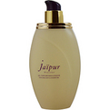 Jaipur Bracelet Shower Gel 6.7 oz for women by Boucheron