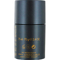 The One Gentleman Deodorant Stick 2.5 oz for men by Dolce & Gabbana