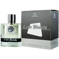 Carte Blanche Eau De Parfum Spray 3.4 oz  (New Packing) for men by Eclectic Collections