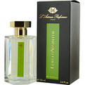 L'Artisan Parfumeur Fou d'Absinthe Eau De Parfum Spray 3.4 oz for men by L'Artisan Parfumeur