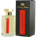 L'Artisan Parfumeur Piment Brulant Eau De Toilette Spray 3.4 oz for men by L'Artisan Parfumeur