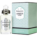 Penhaligon's Juniper Sling Eau De Toilette Spray 3.4 oz for women by Penhaligon's