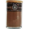 COFFEE SPICE AROMATHERAPY Candles per Coffee Spice Aromatherapy