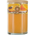 ORANGE SPICE Candles poolt Orange Spice