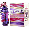 Girlfriend By Justin Bieber Eau De Parfum Spray 3.4 oz for women by Justin Bieber