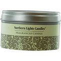 AVOCADO & SAGE ESSENTIAL BLEND Candles poolt Avocado & Sage Essential Blend