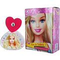 BARBIE FASHION Perfume por Mattel