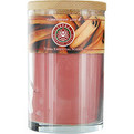 CINNAMON STICK Candles da Cinnamon Stick