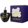Lolita Lempicka Midnight Midnight Illusions Eau De Parfum Spray 3.4 oz (2013 Limited Edition) for women by Lolita Lempicka