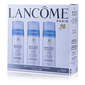 Lancome Bocage Trio: Gentle Caress Deodorant Roll-On --3x50ml/1.69oz for women by Lancome