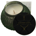 ANJOU PEAR & BERGAMOT SCENTED Candles ar