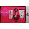 COUTURE COUTURE BY JUICY COUTURE Perfume by Juicy Couture