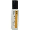 Demeter Dirt Roll On Perfume Oil .29 oz for unisex by Demeter